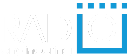 Rado Engineering