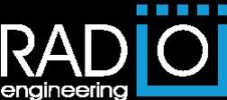 Rado Engineering